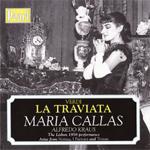Callas_traviata_lisbon_pearl