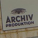 Archiv_logo