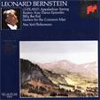 Bernstein_copland_rodeo