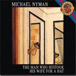 Nyman_the_man