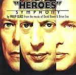 Heroes_sym