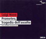 Nono_prometeo