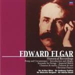 Elgar_histrical_jp