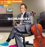 Schubert_nantes2008