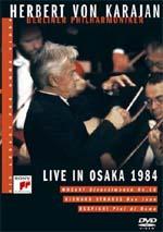 Karajan_osaka_live