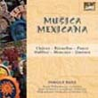 Musica_mexicana_3
