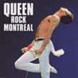 Queen_montreal_3
