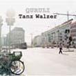 Quruli_tanz_walzer_3