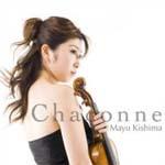 Kishima_chaconne_2