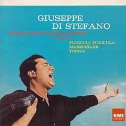 Di_stefano_napolitan2