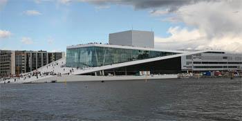 Norske_opera03