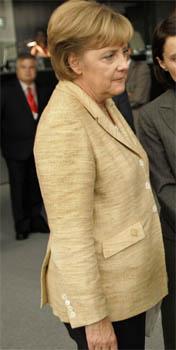 Merkel01