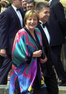 Merkel_02