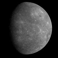 Mercury01_2