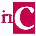 Irc_logo_2