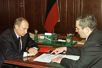Putin_khodorkovskii
