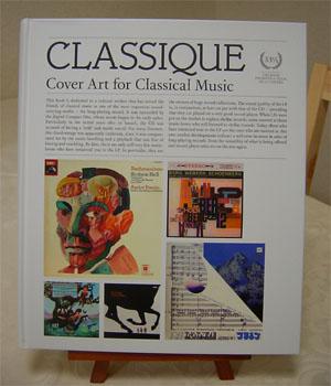 Classique_01