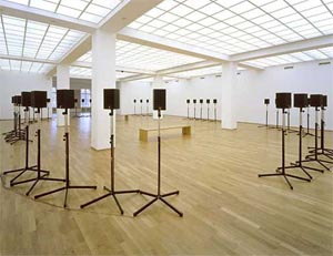 Forty_part_motet