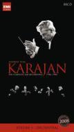 Karajan_emi_vol1