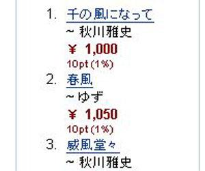 Amazon_yuzu02
