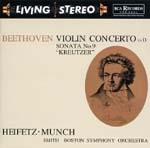 Beethoven_heifetz_munch