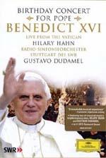 Benedict_xiv_dudamel02_1