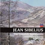 Collins_sibelius01