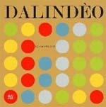 Dalindeo01