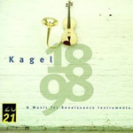 Kagel_1898