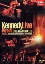 Kennedy_live_stagioni