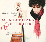 Lipkind_miniatures_1