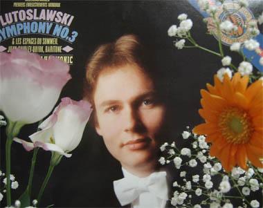 Salonen_lutoslawski_flower