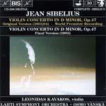 Sibelius_vanska01