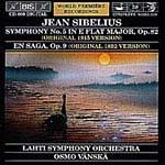 Sibelius_vanska02