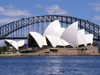 Sydney_opera_house01